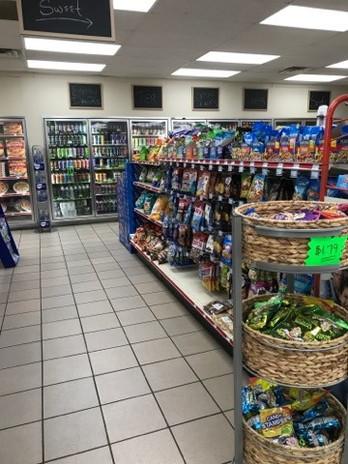 c- store shelves.jpg