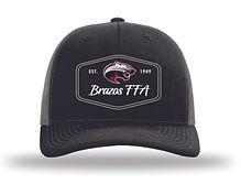 Brazos FFA Black Cap-01.jpg
