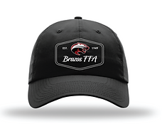 Brazos FFA Black Cap, Relaxed Fit-01.png