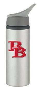 OBP 2020 Water Bottle Sample Front copy.