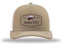 Brazos FFA Light Cap-01.jpg