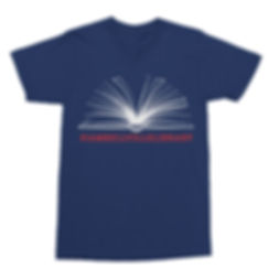 Library Shirt, Navy copy.jpg