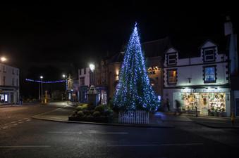 neston-christmas-light-switch-on_4617396