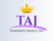 Taj treatment center end overdose.png