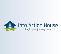 Into action endoverdose website.png