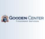 gooden center end overdose website.png
