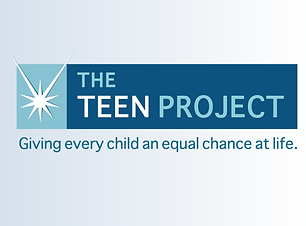 The teen project end overdose.png