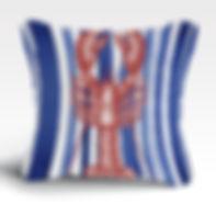 lobster pillow.jpg