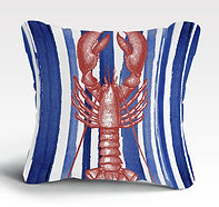lobster pillow.jpg
