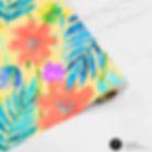 Coral Beach Wrap.jpg
