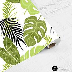 Hot Tropics Wrap.jpg