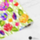 Fleur Folie Wrap.jpg