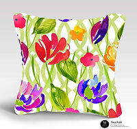 Fleur Folie Pillow.jpg