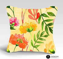 Summer Linen Pillow.jpg