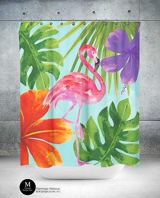flamingo hibiscus.jpg