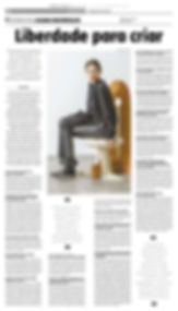 juliana vasconcelos (1)_page-0001.jpg