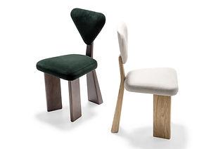 Cadeira Girafa para Arti.jpg