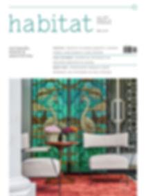 Revista Habitat 54 - Capa.jpg
