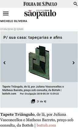 FOLHA DE S PAULO.jpg