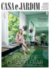 capa-casa-e-jardim-de-novembro-de-2019-c