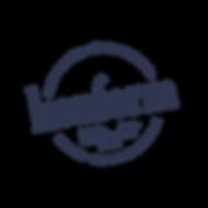 konform_Logo_test2xswo2.png