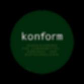konform_Logo_farbe_grüngrüngerade.png