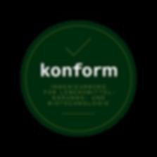 konform_Logo_farbe_OKyes.png