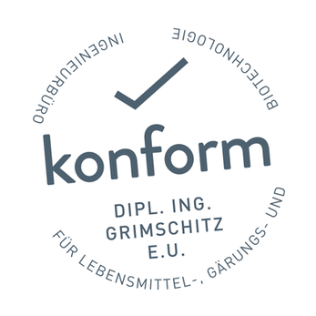 konform_Logo_test.png