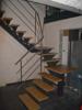 escalier (24)