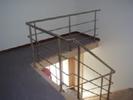 escalier (7)