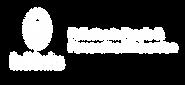 IndiOmics 3p Logo horiz wht-03.png