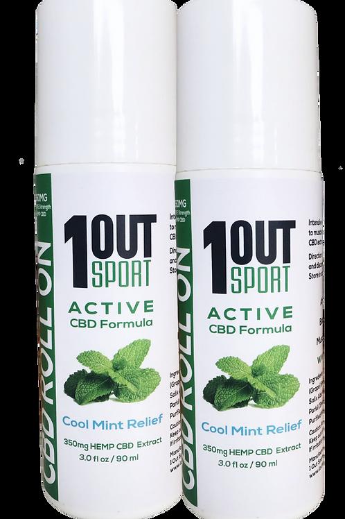 BOGO 50% off 1OutSport Active Formula