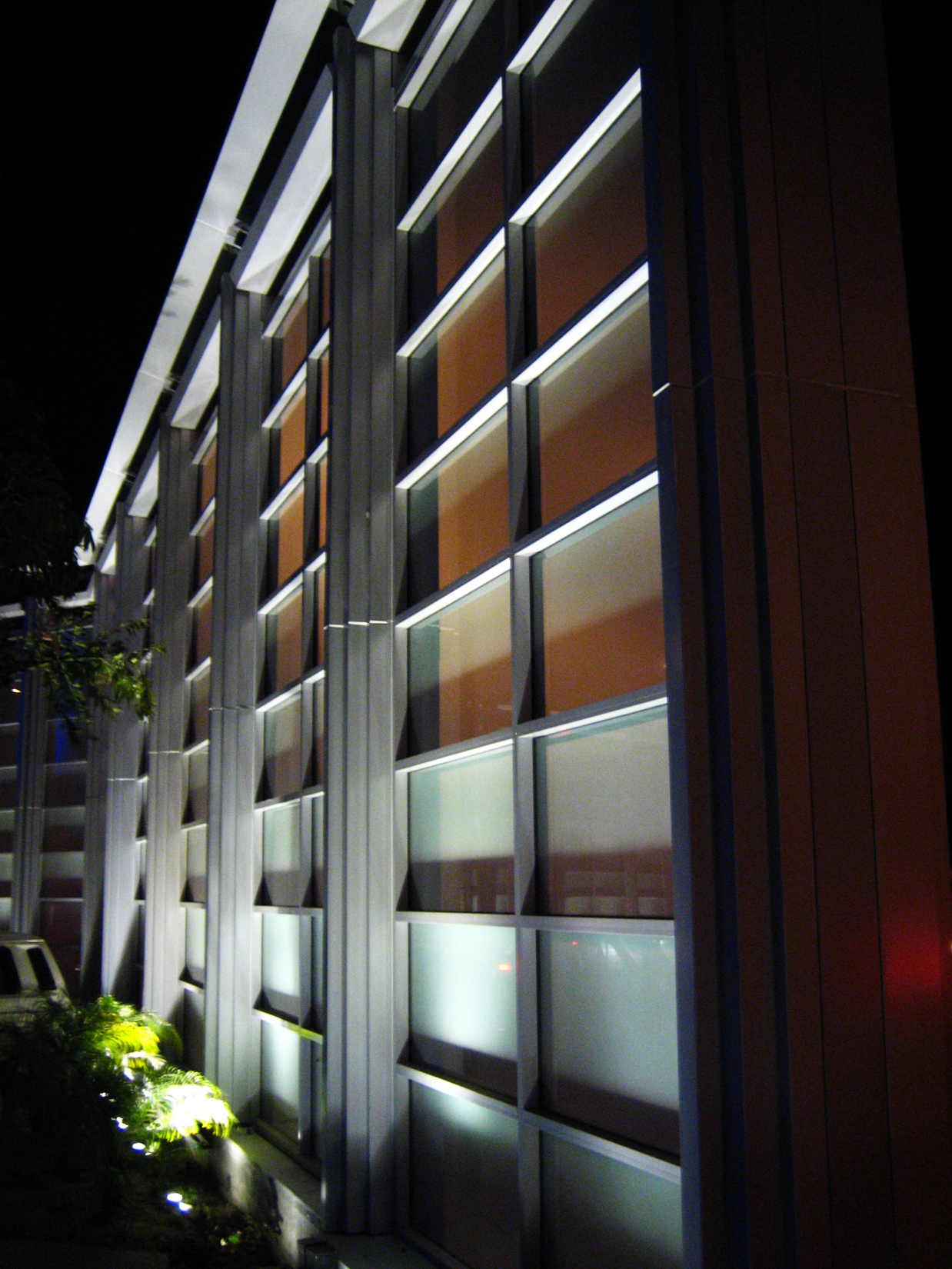 HotelAngelino_Exterior