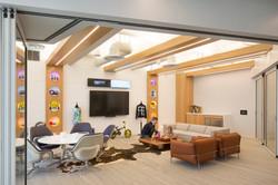Executive Lounge_D3A0536