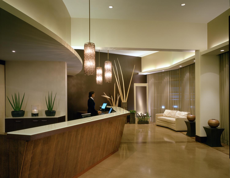 HotelAngelino_Lobby_Print