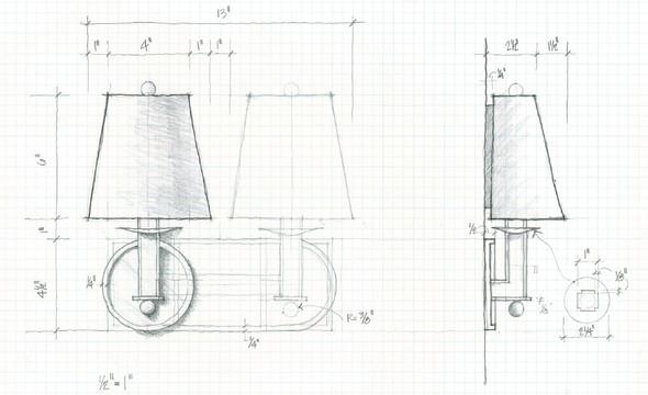 graphpaperlight.JPG