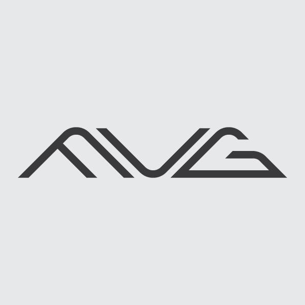 AVG_Sticker2-01