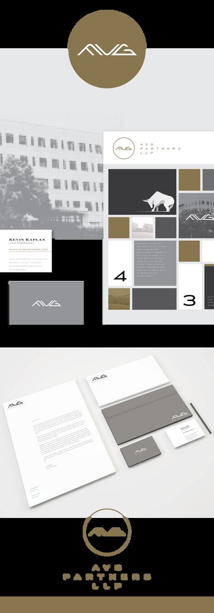 AVG_Project_Ribbon-01.png
