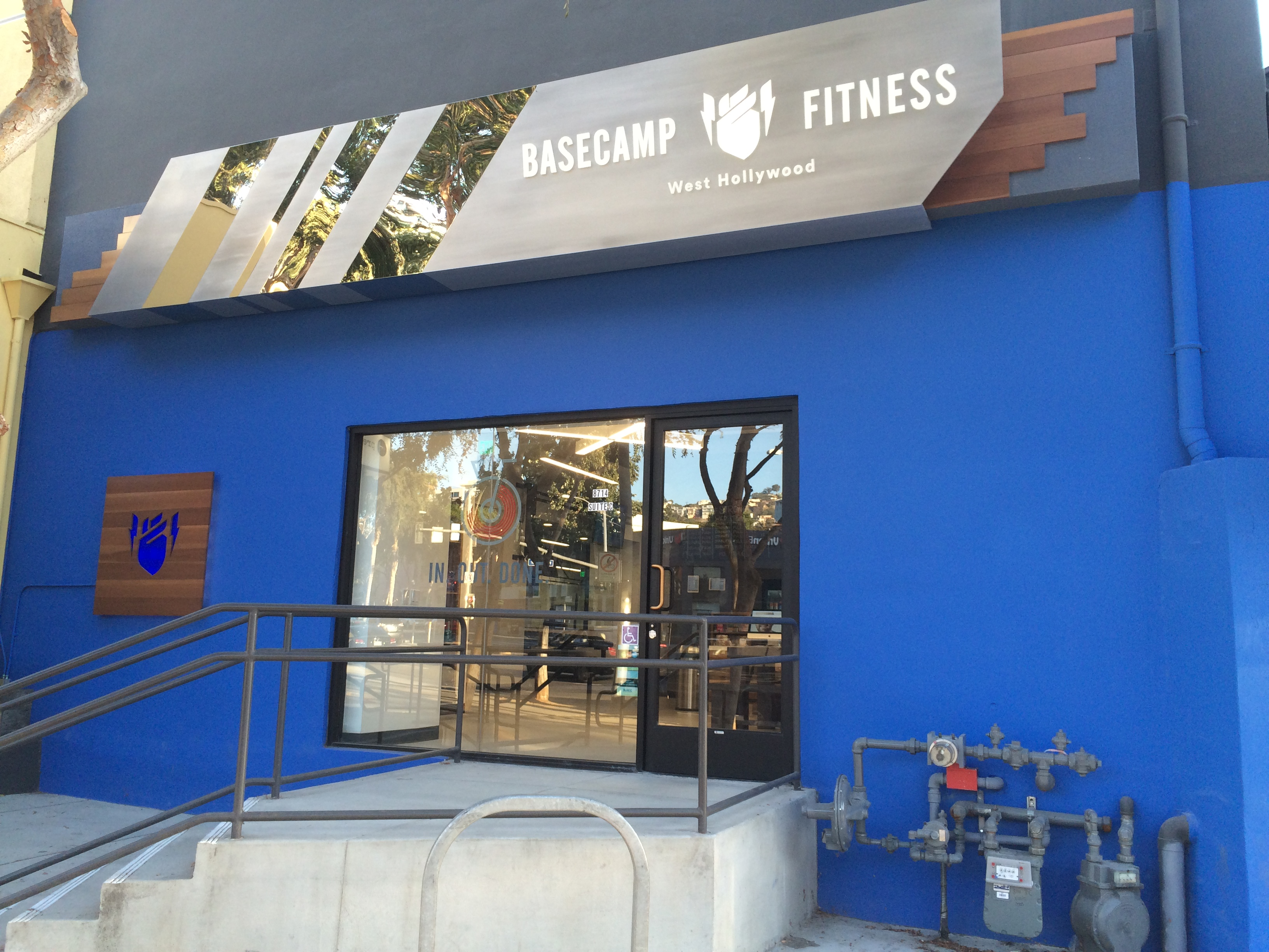 basecamp-fitness-westhollywood-01