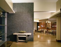 HotelAngelino_Wall_Print
