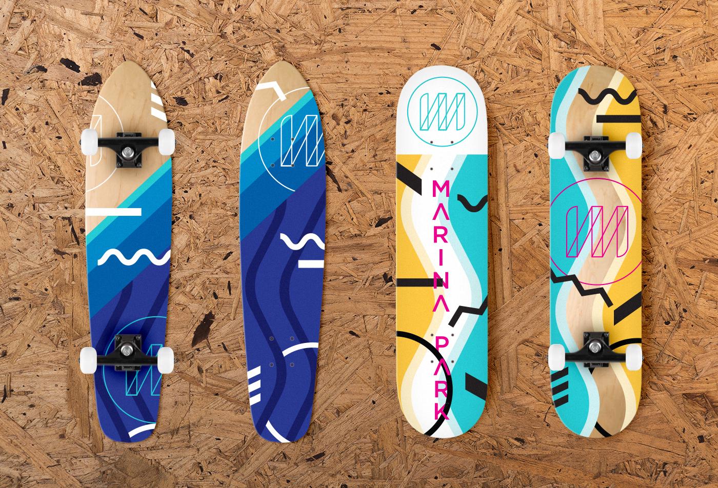Skateboards Mockup_Final