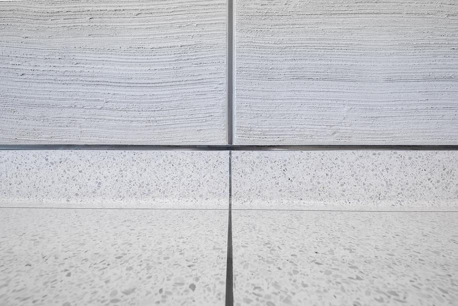 Commercial Interior Architecture