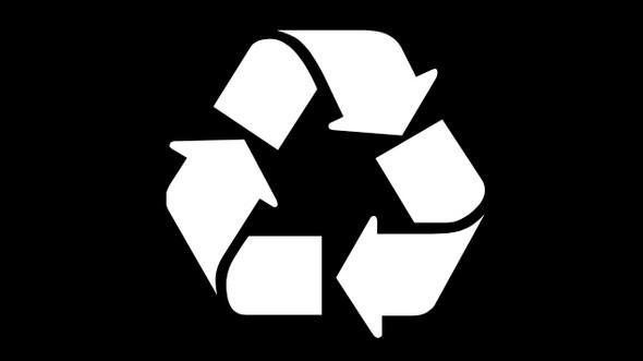 RecycleLogo.jpg