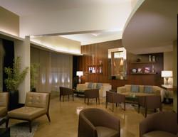 HotelAngelino_SeatingArea_Print