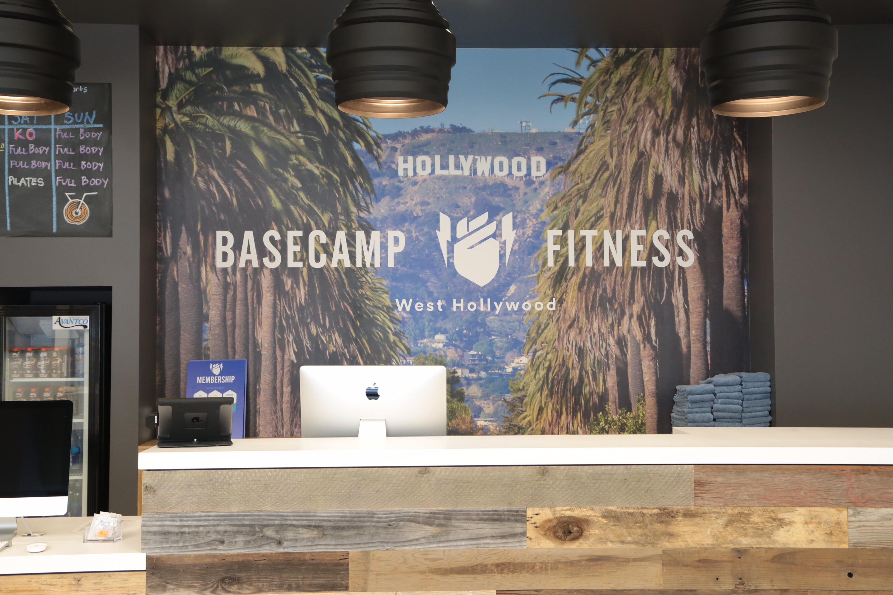 basecamp-fitness-westhollywood-03
