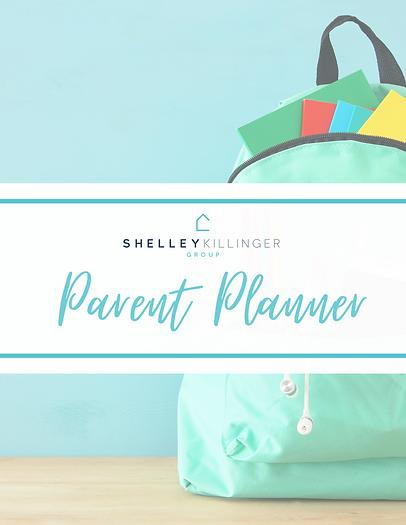 Parent Planner.png