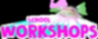 School_Workshops_temp.png
