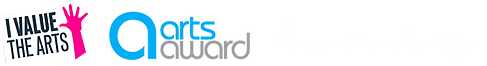logos_bottom_01-1.png