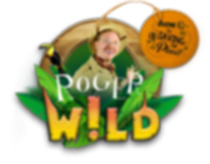 roger_wild_logo.png