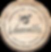 Vannella Cheese Australia Logo FINAL Rou